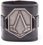 Armband Assassins Creed  194347