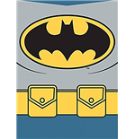 Magnet Batman 194358