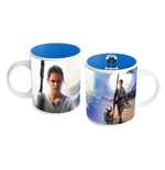 Tasse Star Wars 194366