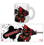Tasse Deadpool 194406