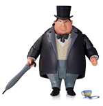 Batman The Animated Series Actionfigur The Penguin 11 cm
