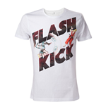 T-Shirt Street Fighter  194574