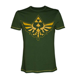 T-Shirt The Legend of Zelda 194593