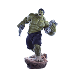 Actionfigur The Avengers 194667
