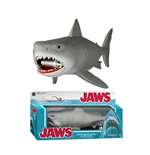 Actionfigur Jaws  194711