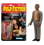 Actionfigur Pulp fiction 194744