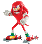 Actionfigur Sonic the Hedgehog 194751