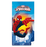 Handtuch Spiderman 194754