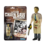 Actionfigur Texas Chainsaw Massacre  194767