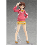 Actionfigur The Idolmaster 194774
