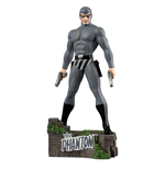 Actionfigur The Phantom 194778