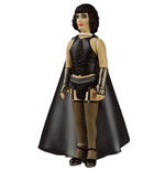 Actionfigur The Rocky Horror Picture Show 194779