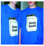 Vinyl Sonic Youth - Washing Machine (2 Lp)