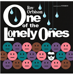 Vinyl Roy Orbison - One Of The Lonely Ones