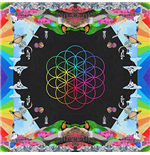 Vinyl Coldplay - A Head Full Of Dreams (2 Lp)