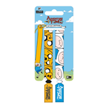 Armband Adventure Time - Finn & Jake