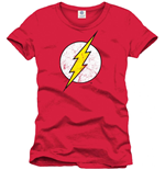 T-Shirt Flash Gordon 195113
