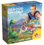 Brettspiel The Good Dinosaur 195137