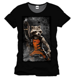 T-Shirt Guardians of the Galaxy 195147