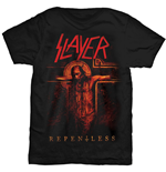 T-Shirt Slayer 195275