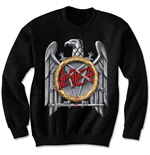Sweatshirt Slayer 195277