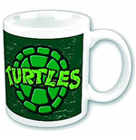 Tasse Ninja Turtles 195298