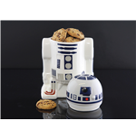 Keksdose Star Wars - R2-d2