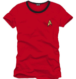 T-Shirt Star Trek  195341