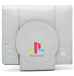 Geldbeutel PlayStation