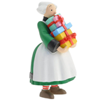 Actionfigur Bécassine 195529