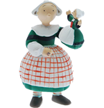 Actionfigur Bécassine 195530