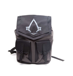 Rucksack Assassins Creed  195612