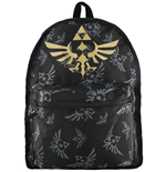 Rucksack The Legend of Zelda 195626