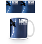 Batman Tasse The Dark Knight Returns