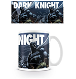 Batman Tasse The Dark Knight