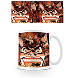 Batman Tasse Nightmare