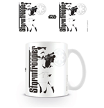 Tasse Star Wars 195675