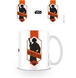 Tasse Star Wars 195679