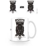 Tasse Star Wars 195680