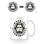 Tasse Star Wars 195683