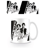 Tasse Star Wars 195684