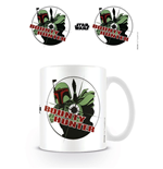 Tasse Star Wars 195689