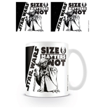 Tasse Star Wars 195690