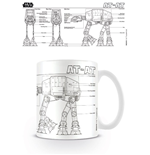 Tasse Star Wars 195691