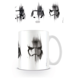 Tasse Star Wars 195698
