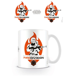 Tasse Star Wars 195699
