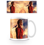 Tasse Hunger Games 195703