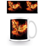Tasse Hunger Games 195704