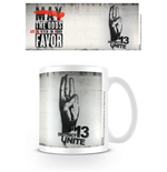 Tasse Hunger Games 195708