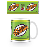 Tasse Die Simpsons  195710